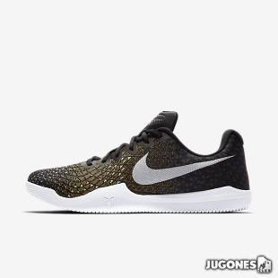 Kobe Mamba Instinct Basketball shoes