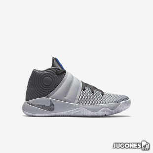Nike Kyrie 2 PS