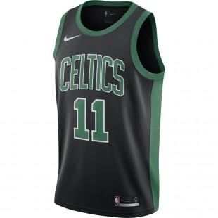 Camiseta NBA Swingman Irving Celtics