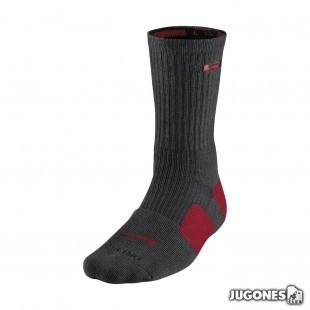 Calcetines baloncesto Nike Elite Lebron