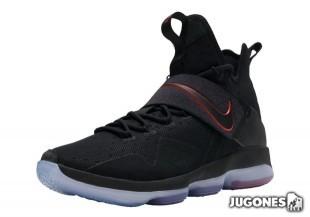 Zapatilla Nike Lebron XIV