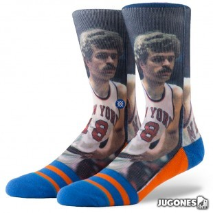 Calcetines Stance Phil Jackson