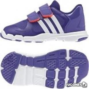 Zapatillas adipure 360.2 CF I