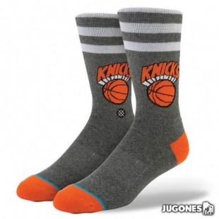 Calcetines Stance Knicks 2