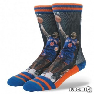 Calcetines Stance Sprewell