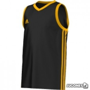 Camiseta ADIDAS Commander Jr