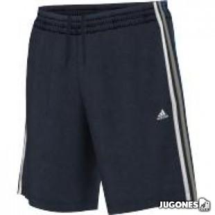 Adidas Aess 3s Hsj short