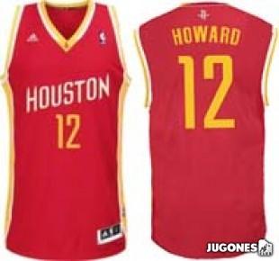 Camiseta NBA Swingman Dwight Howard