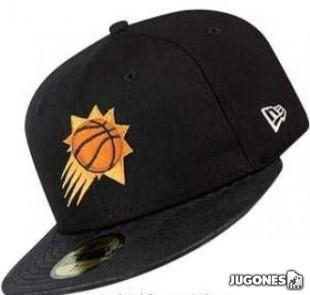 New Era Phoenix Suns Hat