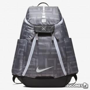 Mochila Nike Hoops ELite Max Air Basketball