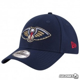 New Orleans New Orleans Pelicans Hat
