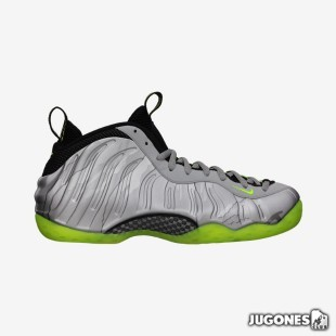 Nike Air Foamposite 1 Premium