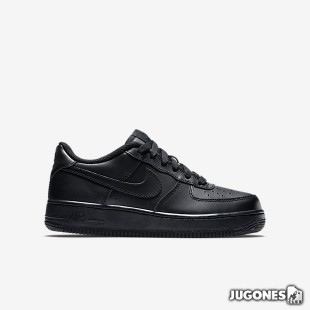 Nike Force 1 (GS)
