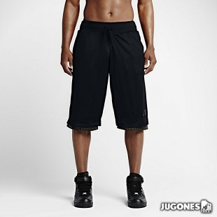 Nike Air Reversible Short