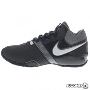 Nike Air Visi Pro V (GS)