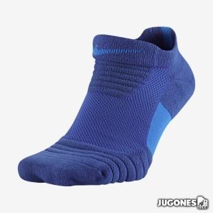 Calcetines Nike Elite Versatility Low