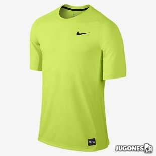 Camiseta Nike Elite Shooter