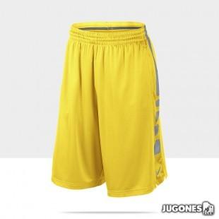 Pantalón Nike Elite Stripe