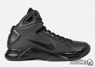 Nike Hyperdunk `08