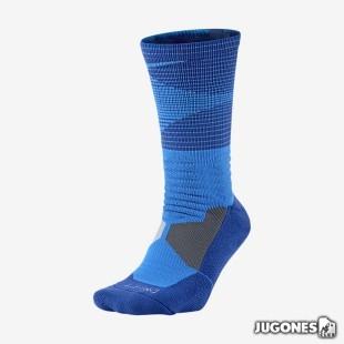 Calcetines Nike Hyperelite