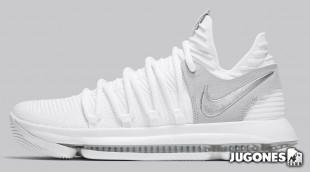 Nike Zoom KD 10 ''Still KD''