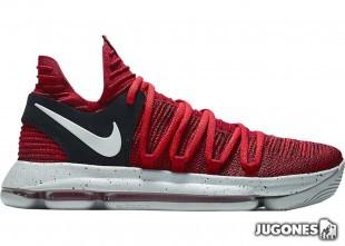 Nike Zoom KD 10 '