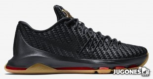 KD 8 EXT Basketball shoes