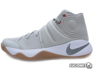Nike Kyrie 2 `Summer Pack`