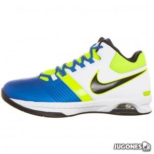 Nike Air Visi Pro V
