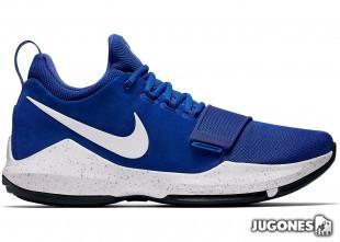 Nike PG 1 `Game Royal`