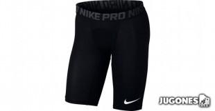 Nike Pro 9 Tights