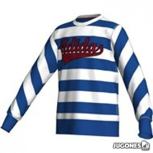 Adidas m / l t-shirt - kids
