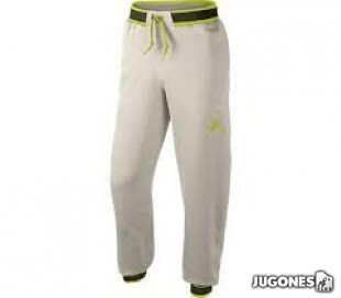 Pantalon Jordan Varsity