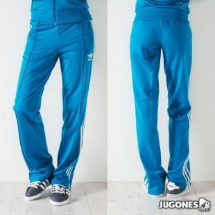 Pantalón Adidas Originals Firebird