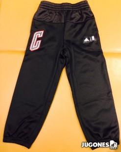 Pantalon FNWR Chicago Bulls ni?@s