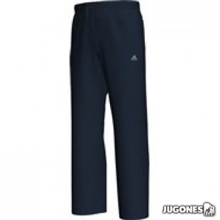 Pantalon Chandal Adidas