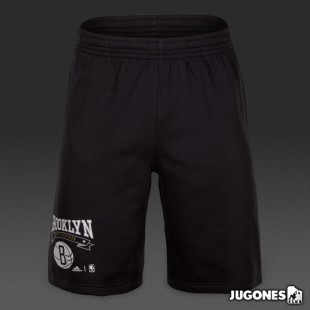 Pantalon ADIDAS Brooklyn