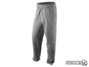 Pantalon Jordan All Day