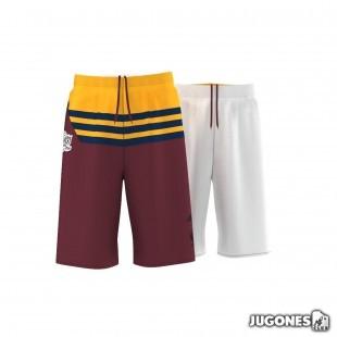 Cleveland Cavaliers Reversible short