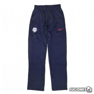 Nike Authentic Usa Long Pant
