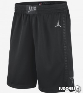 Pantalon All Star Jr