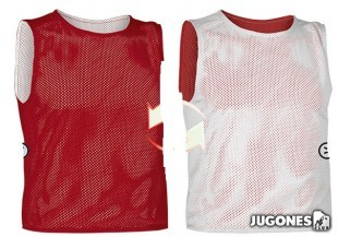 Junior reversible peto