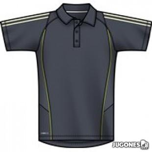 Polo Adidas Padel