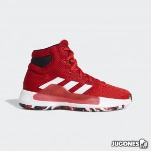 Adidas Pro Bounce Madness 2019 Jr