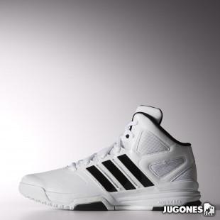 Adidas Energy BB