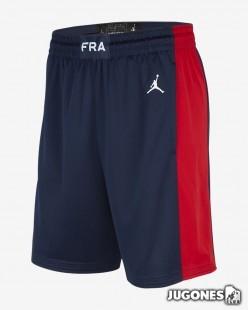 Pantalon Francia Jr