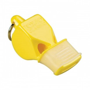 Fox40 CMG Whistle