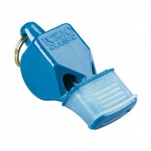 Fox40 CMG Whistle