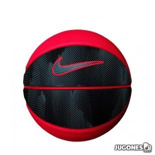 Balon Nike Skills talla 3