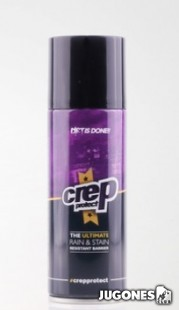 Spray Crep Protect 200ml can EU